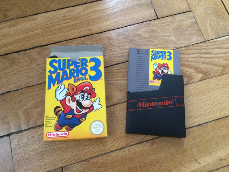 (rch) Jeux nintendo NES en boite Img_1210