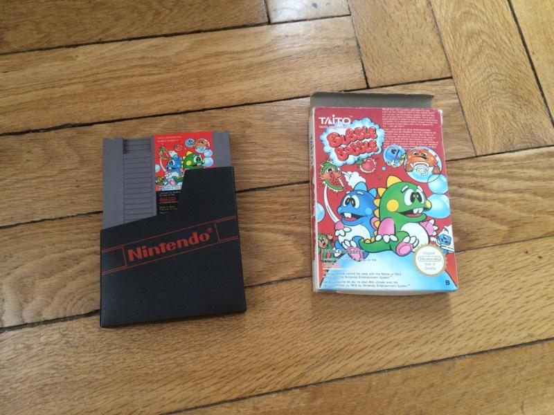(rch) Jeux nintendo NES en boite Img_1211