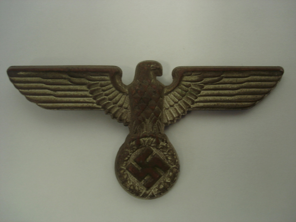Aigles originaux ou pas Dsc00120