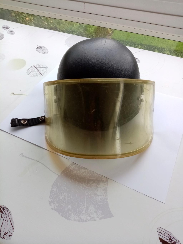 identification casque gendarmerie Img_2017