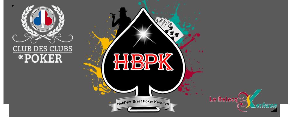 HBPK Forum