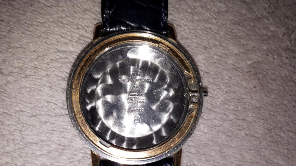 Eterna -  [Postez ICI les demandes d'IDENTIFICATION et RENSEIGNEMENTS de vos montres] - Page 24 20190912