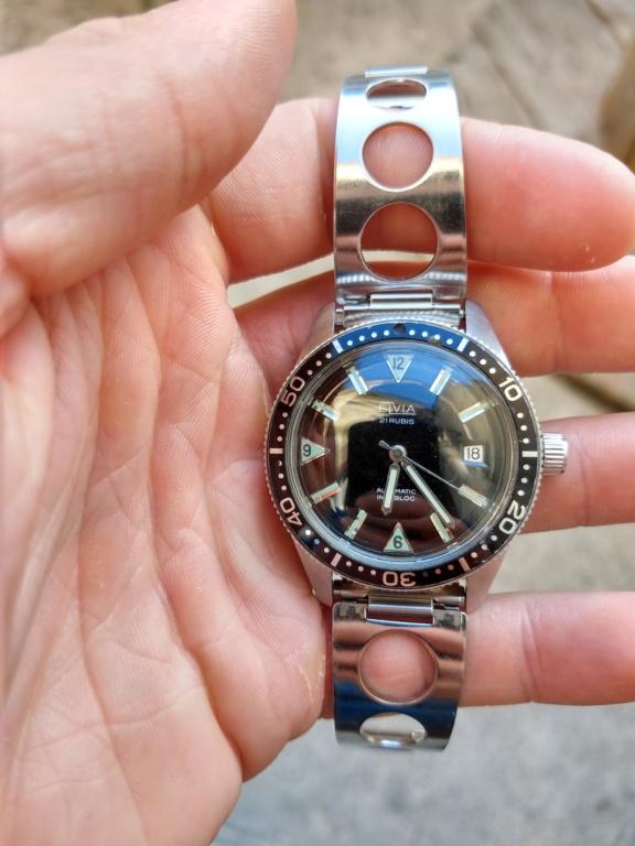 Eterna -  [Postez ICI les demandes d'IDENTIFICATION et RENSEIGNEMENTS de vos montres] - Page 24 Img_2013