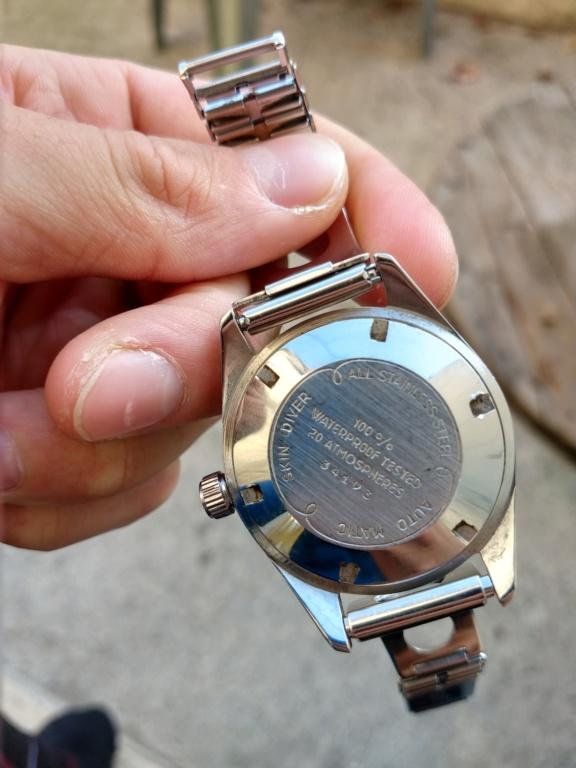 Eterna -  [Postez ICI les demandes d'IDENTIFICATION et RENSEIGNEMENTS de vos montres] - Page 24 Img_2014