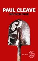 Paul Cleave - Nécrologie Whoops12