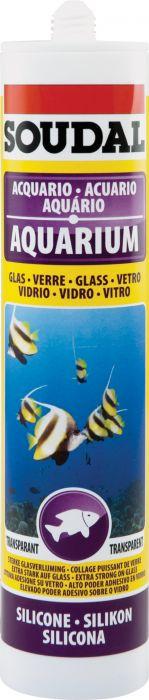 quel silicone pour aquarium? 10709010