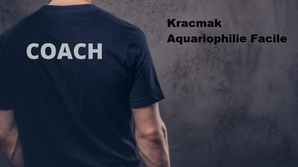 Recherche Coach aquariophile pour bac 240 litres 2-e15810