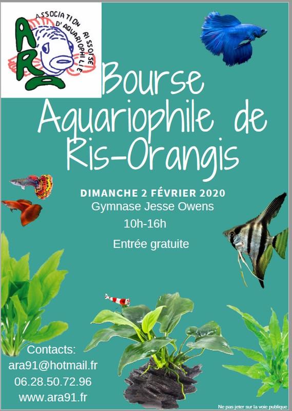 2 février, Bourse de l'Association Rissoise d'Aquariophilie  2_fzov10