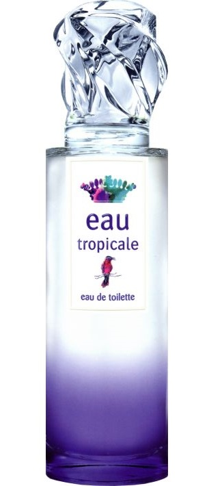 Question teneur en CO2 Eau-tr10