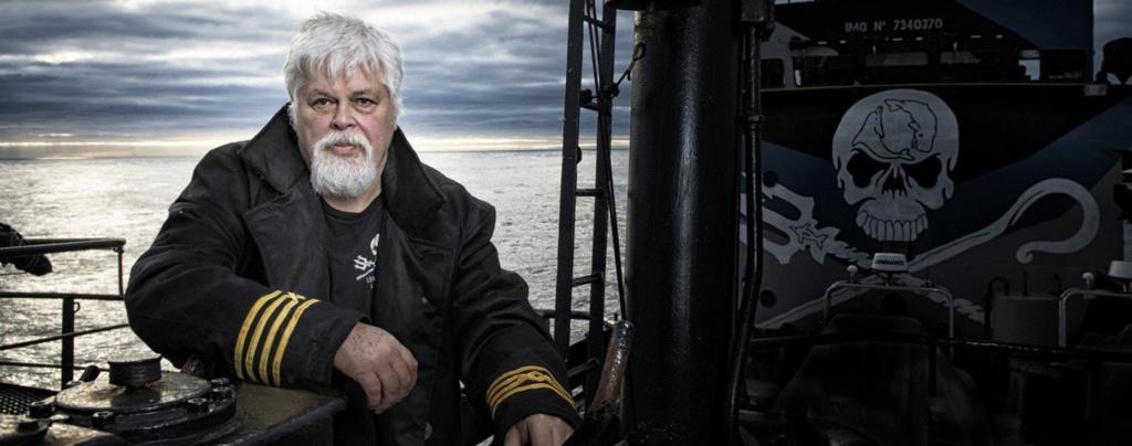Sea Shepherd Paul_w10
