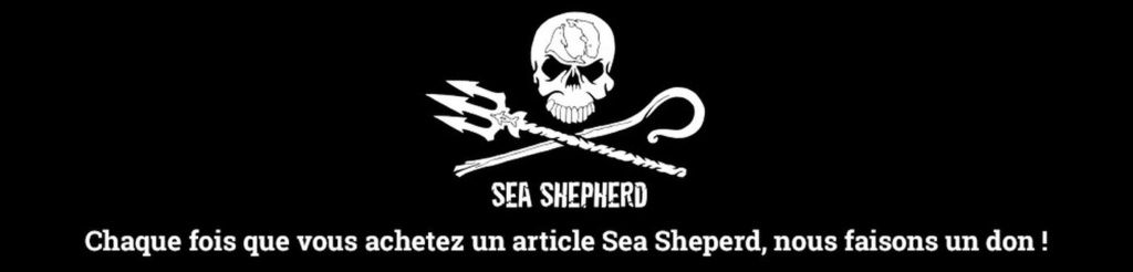 Sea Shepherd Sea_sh10