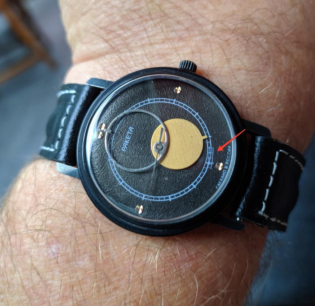 A la recherche de ma Copernicus, besoin de vos lumières Img_2012
