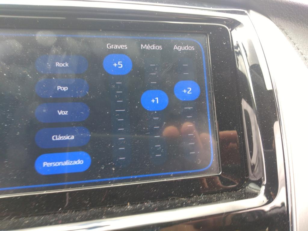 Melhorar som do carro ( principalmente os graves ) 15735611