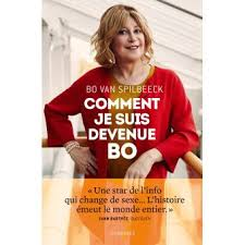 Avis  sur livre Bo van spilbeek Commen10