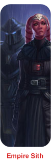 Les Enfants de la Force - Le RPG Star Wars ! Empire12