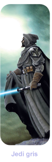 Les Enfants de la Force - Le RPG Star Wars ! Gris12