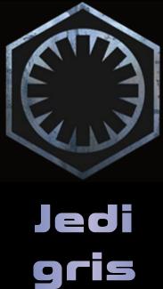 INDEX : Jedi gris Jedi_g10