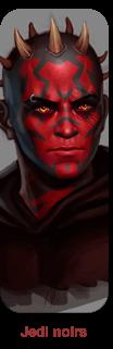 Les Enfants de la Force - Le RPG Star Wars ! Noir13