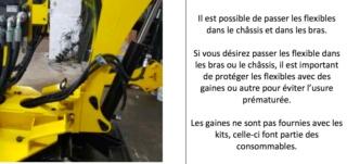 Présentation et Choix options PH400 - Page 3 Chassi10
