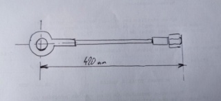 Sous la loupe :Le kit voie variable HHO - Page 16 Whatsa23