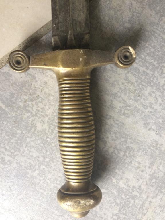 Glaive artillerie 1771 Img_0011