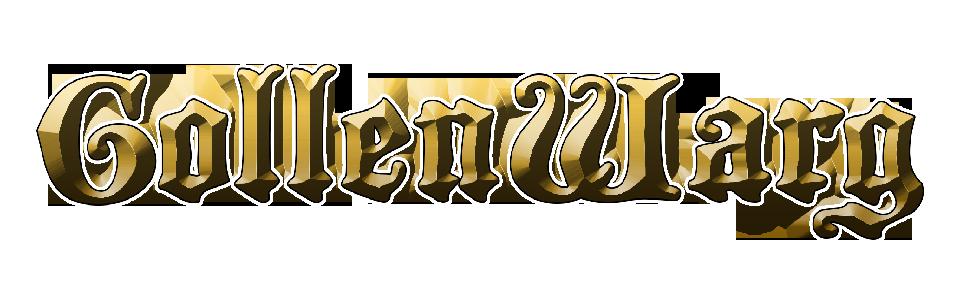 [VXA-OS] source GollenWarg Logo10
