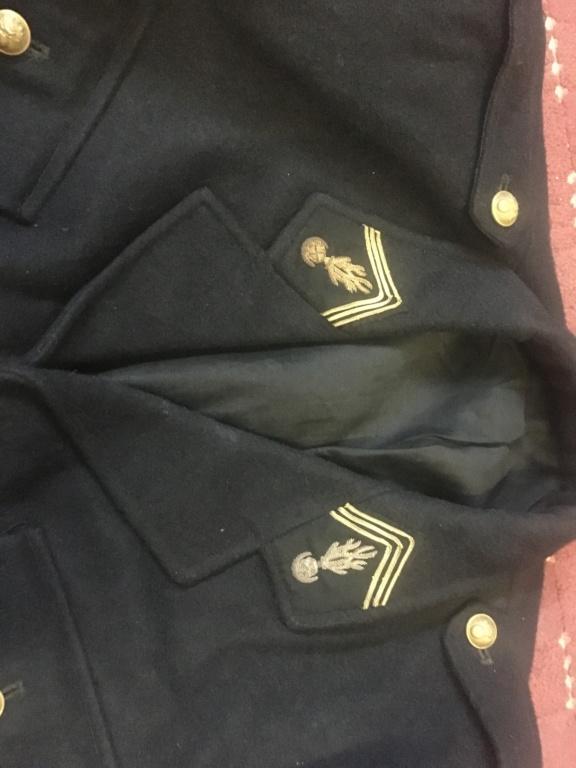 casque 11ème Légion de la Gendarmerie Mobile Img_1316