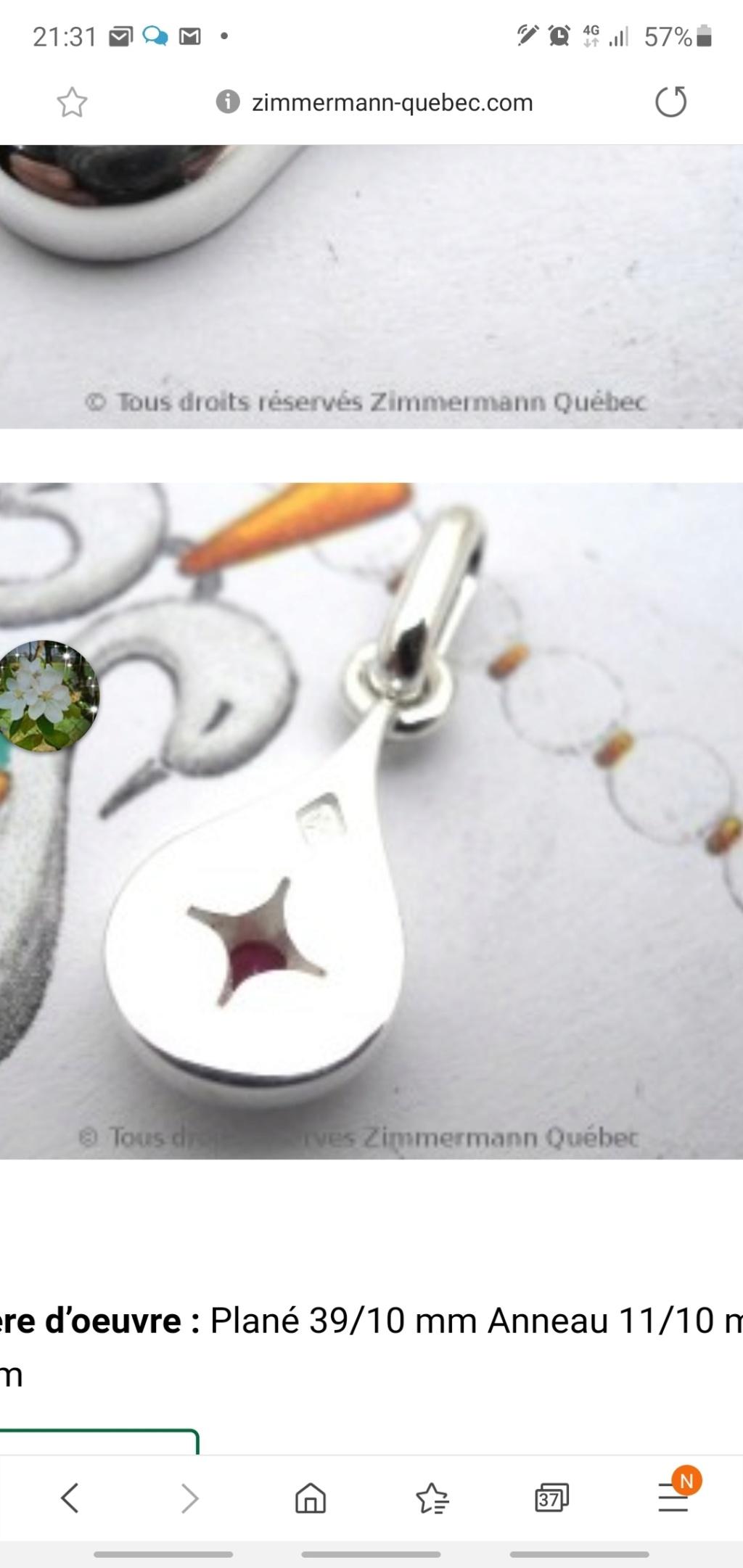 Besoin de conseils pour une Sertissure d' opale. Screen14