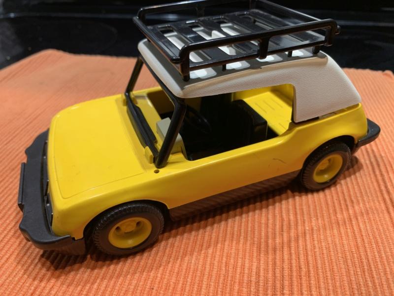 Démonter une voiture vintage Img_1251