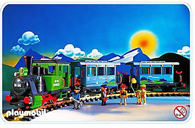 Les 5 boites qui vous font rêver en ce moment Train_10