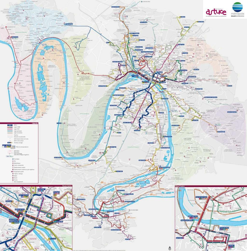 Nouveau réseau 2021 - Page 4 P110