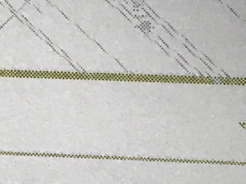 [問題]由CAD轉PDF彩色列印問題 11343913
