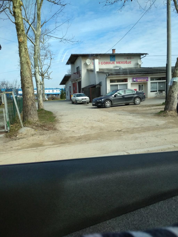 VA - Inžinjerija Karlovac - Mekušje - Page 13 Img_2012