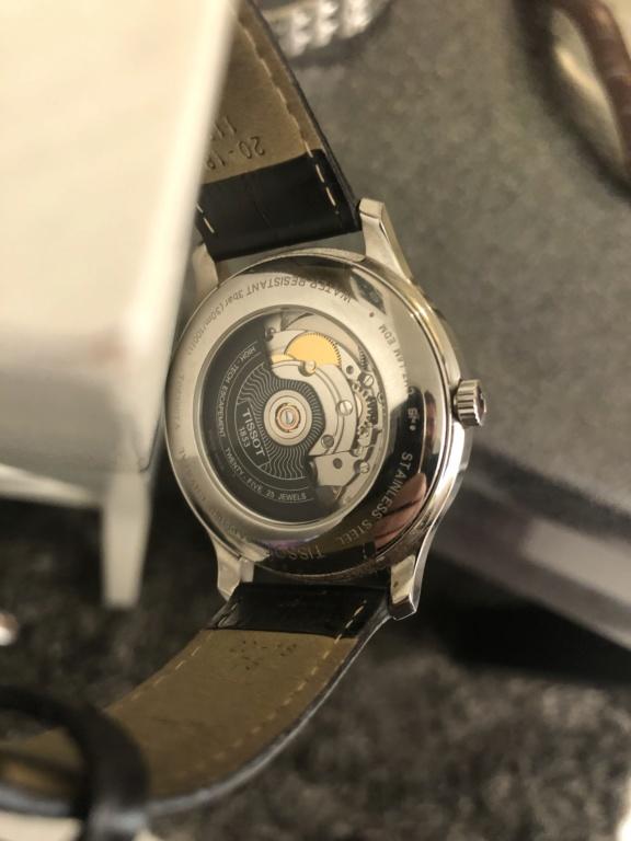 constant - Nouveau dans l univers des montres ( Frederique Constant )  65803e10