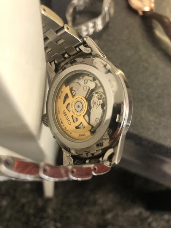 constant - Nouveau dans l univers des montres ( Frederique Constant )  72e04710