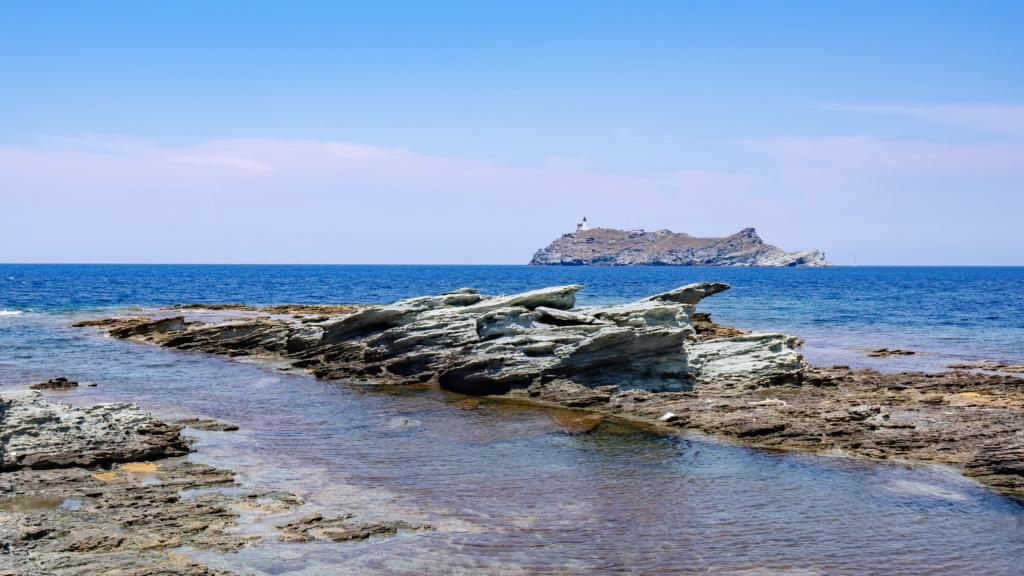 Au nord du Cap Corse... P1710511