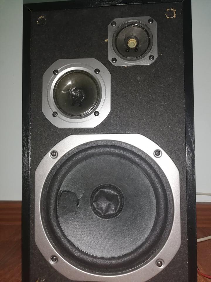 minha aparelhagem Pioneer 92609210