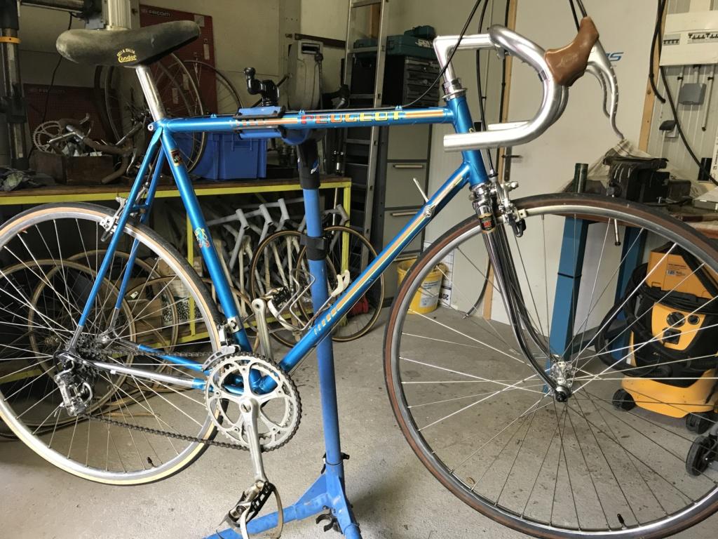 Peugeot 1984  Img_0634