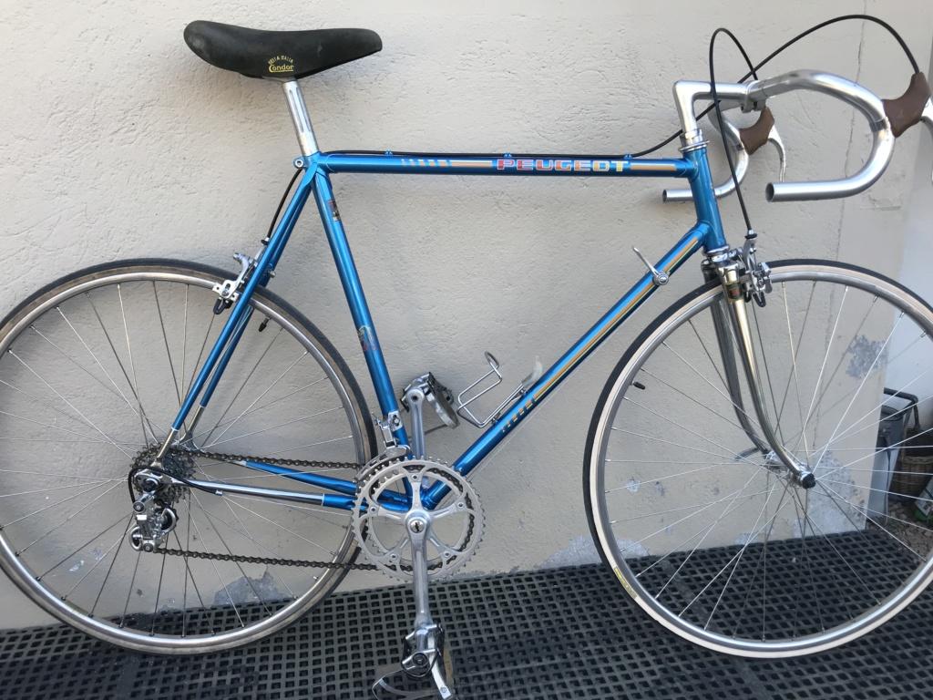 Peugeot 1984  Img_0810
