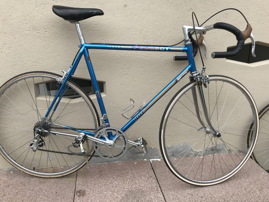 Peugeot 1984  Img_0819