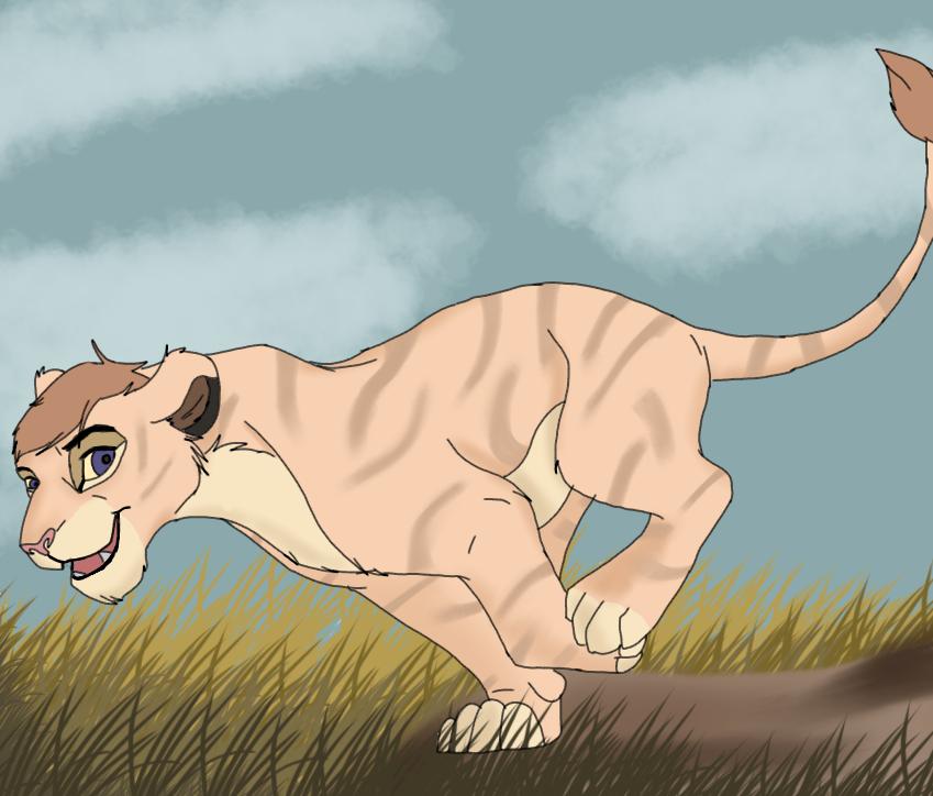 La boca verde del león [Rol privado] 23_sin11