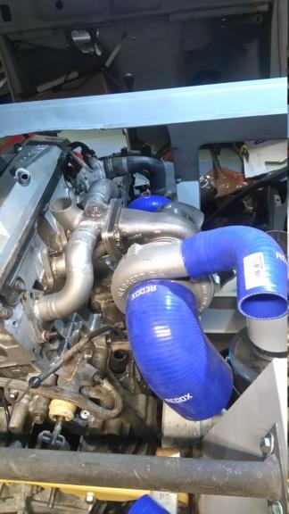 """construction d'un proto """"maxi 5 Turbo"""" - Page 7 Dsc_0012"""
