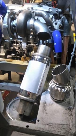 """construction d'un proto """"maxi 5 Turbo"""" - Page 7 Dsc_0013"""