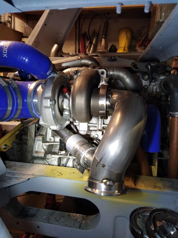 "construction d'un proto ""maxi 5 Turbo"" - Page 8 Img_2010"