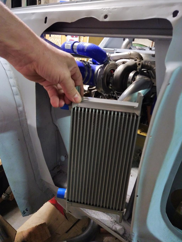 "construction d'un proto ""maxi 5 Turbo"" - Page 8 Img_2014"