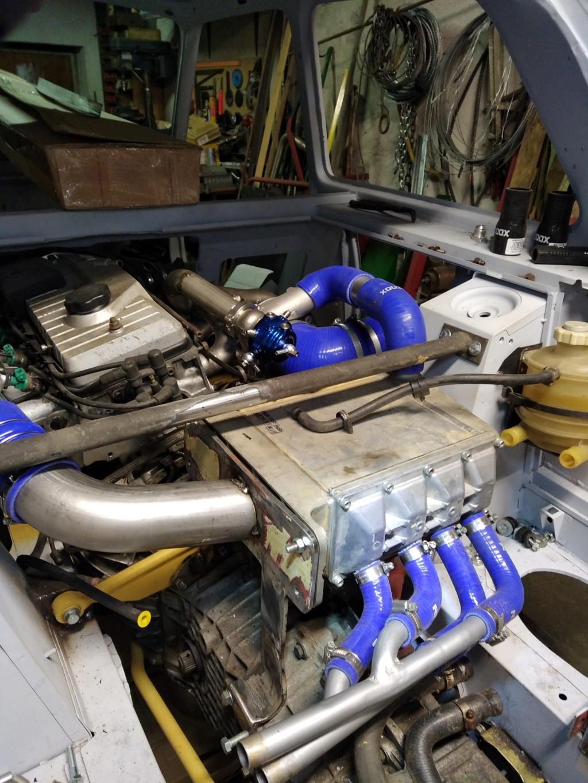 "construction d'un proto ""maxi 5 Turbo"" - Page 8 Img_2015"