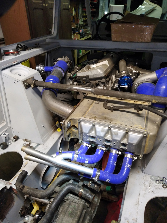 "construction d'un proto ""maxi 5 Turbo"" - Page 8 Img_2016"