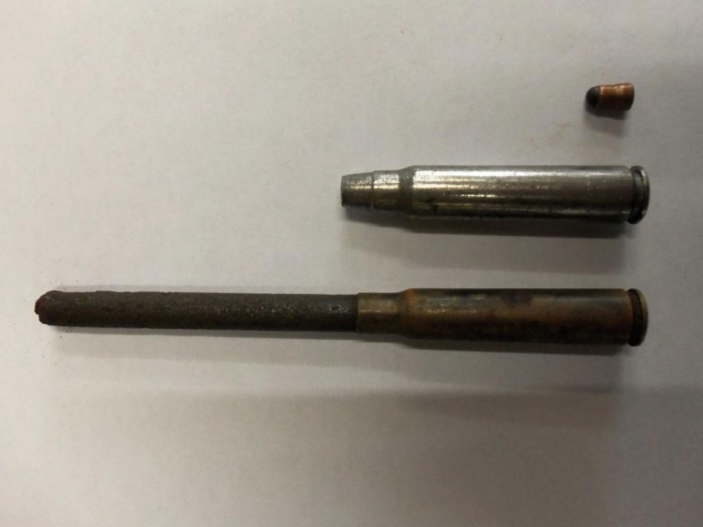 7,92 Mauser 100_0611