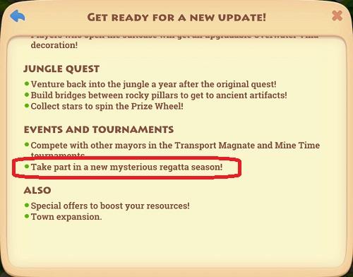 Next Regatta Season - Page 2 Screen13