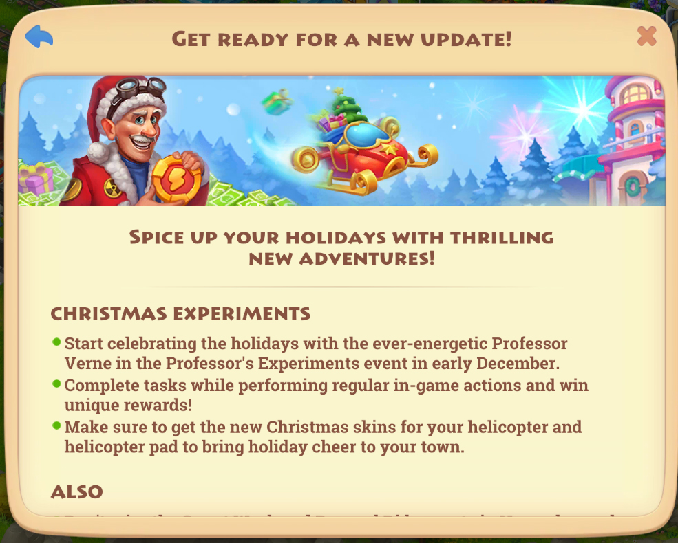 Version 7.9.0 Update10